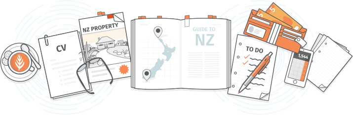 Plan your move to new zealand nz ready skip to the tool solutioingenieria Images